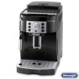 Cafeteira DeLonghi Magnifica S Superautomática Preta para Café Espresso - ECAM 22.110.B