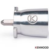 Adaptador Kenwood para Utilizar Acessórios da Batedeira kMix na Batedeira Cooking Chef - AW20011007