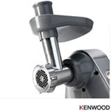 Moedor Completo Kenwood para Batedeira Prospero - AT281