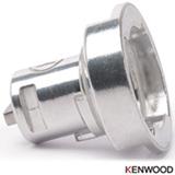 Adaptador Kenwood para Utilizar Acessórios da Batedeira Cooking Chef na Batedeira kMix - AW20011006
