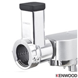 Cortador Rotativo 5 Cilindros Kenwood para Cooking Chef e Major Titanium - AT643