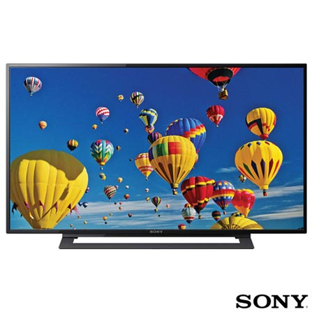 TV Sony LED Full HD 40