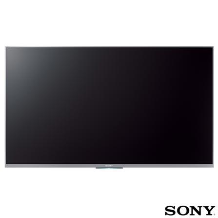 , Bivolt, Bivolt, Prata, De 70'' a 105'', 12 meses, Sim, Sim, 960 Hz, Full HD, 75'', Sony