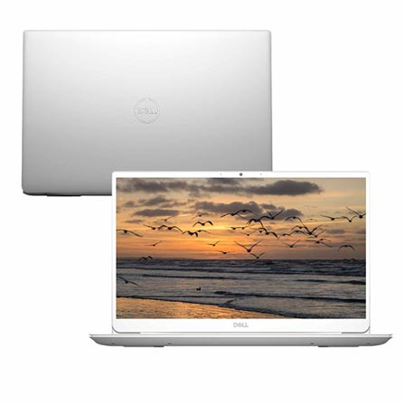 "Notebook - Dell I15-5590-m20s I7-10510u 4.0ghz 8gb 256gb Ssd Geforce Mx250 Windows 10 Professional Inspiron 15,6"" Polegadas"