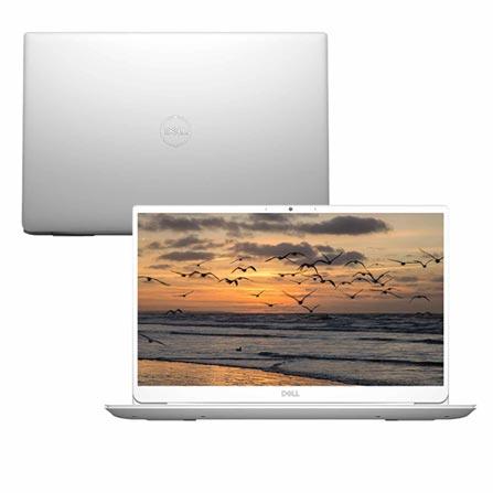 "Ultrabook - Dell I14-5490-m40s I7-10510u 1.80ghz 16gb 256gb Ssd Geforce Mx230 Windows 10 Home Inspiron 14"" Polegadas"