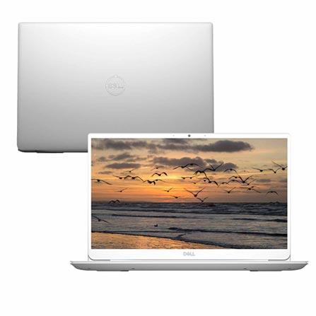 "Ultrabook - Dell I15-5590-m05s I5-10210u 2.10ghz 8gb 256gb Ssd Intel Hd Graphics Windows 10 Home Inspiron 15,6"" Polegadas"