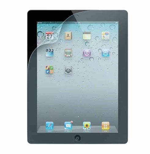 iPad com Tela Retina Apple Branco com 64GB, Tela Multi-Touch 9,7