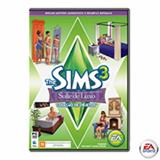 Jogo The Sims 3 Suíte de Luxo para PC