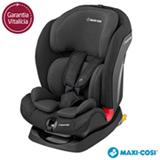 Cadeira para Auto Titan 9-36 Kg Preto - Maxi Cosi
