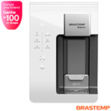 Máquina de Bebidas Brastemp B.blend Branca - BPG40AB