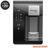 Máquina de Bebidas Brastemp B.blend Preta - BRBPG40AE