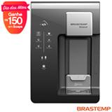 Máquina de Bebidas Brastemp B.blend Grafite - BPG40AQ