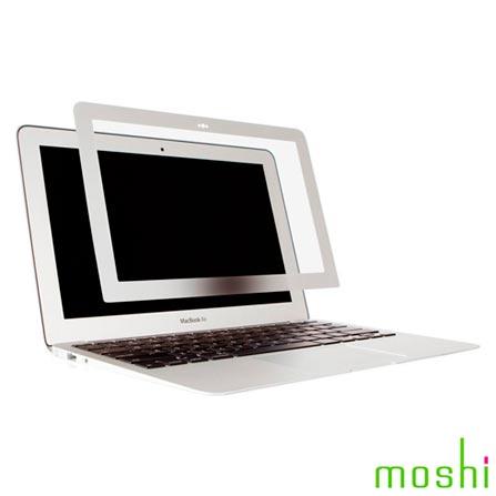 Pelicula de Protecao para MacBook 11