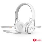 Fone de Ouvido Apple Headphone Beats EP Branco  - ML9A2BEA