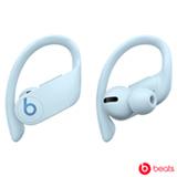 Fone de Ouvido sem Fio Beats Powerbeats Pro In-Ear Azul Glacial - MXY82BE/A