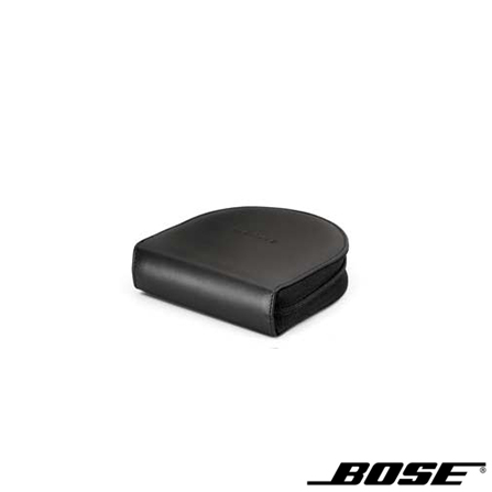 Fone de Ouvido Headphone Bose Preto - OE2IBK, Preto, Headphone, 12 meses
