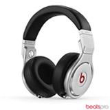 Fone de Ouvido Pro Over Ear Preto - Beats - PROPTO