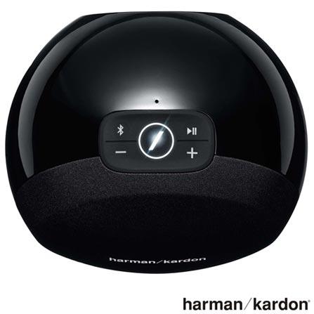 , Preto, Caixa Acústica Interna, Não se aplica, Sim, 50 W, Não, Não, 4 Ohms, 52 Hz a 20 kHz, Não, 12 meses