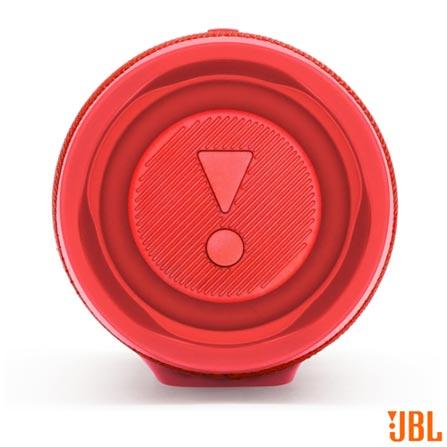 , Bivolt, Bivolt, Vermelho, Caixas Portáteis, Sim, 30 W, Não, Não, iOS, Android e Windows Phone, 12 meses, Sim