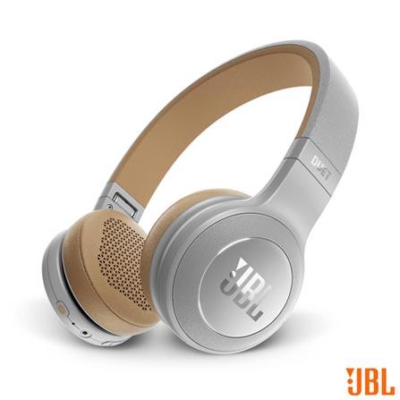, Cinza, Headphone, 12 meses