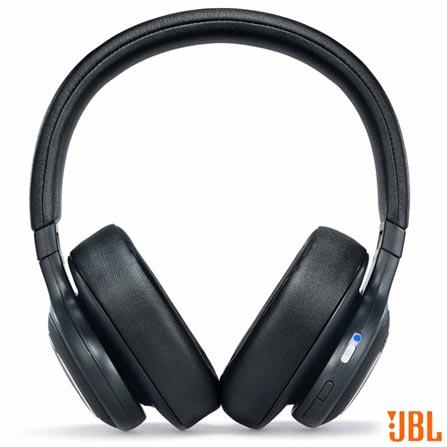 , Preto, Headphone, 12 meses