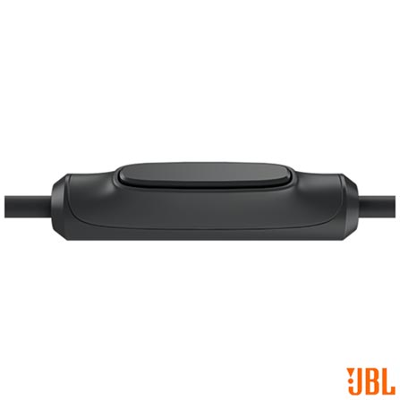 Fone de Ouvido JBL Duet BT Headphone Preto - JBLDUETBTBLK, Preto, Headphone, 12 meses