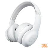 Fone de Ouvido JBL Everest On Ear Branco com Bluetooth e 30 W de Potência - V300