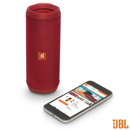 , Bivolt, Bivolt, Vermelho, Sim, 16 W, Não, Não, iOS e Android, 12 meses