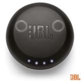 Fone de Ouvido JBL Free Intra-Auricular Preto - JBLFREEXBTPTO
