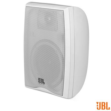 Caixa Acústica JBL com Potência de 20W a 100W - N24AWII