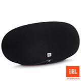 Caixa Bluetooth JBL Playlist com Chromecast Integrado e Potência de 30W RMS Preto -  JBLPLAYLIST