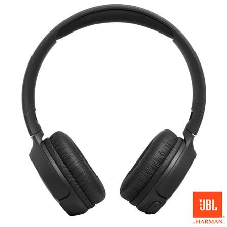 , Preto, Headphone, 12 meses, Não