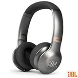 Fone de Ouvido JBL Everest Headphone Cinza com Bluetooth e 42 dBV/Pa de Potência -  V310BT