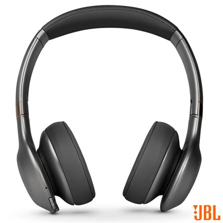 , Cinza, Headphone, 12 meses