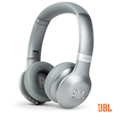 Fone de Ouvido JBL Everest 310 Headphone com Bluetooth Prata - V310BT