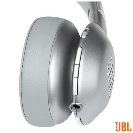 , Prata, Headphone, 12 meses