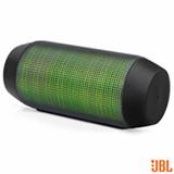 Caixa Acústica Pulse com Bluetooth e Frequência 100Hz a 20KHz JBL