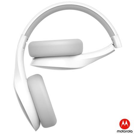 , Branco, Headphone, 12 meses