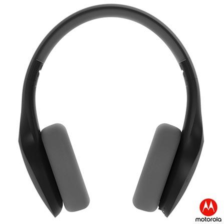 , Preto, Headphone, 12 meses, Sim