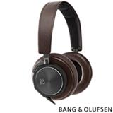 Fone de Ouvido Headphone Bang & Olufsen BeoPlay H6 Avela
