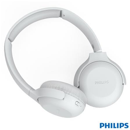 Fone de Ouvido Philips Tauh202wt