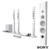 Home Theater Sony com Blu-ray 3D, 5.1 Canais, 1000W - BDV-N9200WL