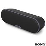 Caixa de Som Bluetooth com Potência de 20W RMS Preto - SRS-XB2