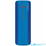 Caixa de Som Bluetooth UE Boom 2 Azul - Ultimate Ears - 984-000652