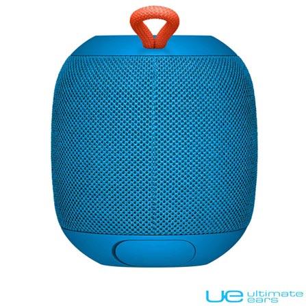, Bivolt, Bivolt, Azul, Sim, 10 W, Não, Não, iOS e Android, 24 meses