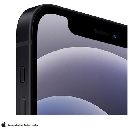 , Bivolt, Bivolt, Preto, 0000006.10, True, 1, N, True, True, True, True, True, True, I, iPhone 12, iOS, Wi-Fi + 5G, 6.1'', Acima de 4'', 256 MB, 12 MP + 12 MP, 2, Não, Não, eSIM / Nano Chip, 12 meses, Sim