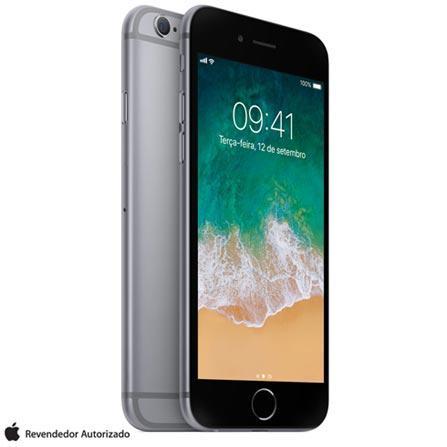 , Bivolt, Bivolt, Cinza, 0000004.70, True, 1, N, True, True, True, True, True, True, I, iPhone 6s, iOS, Wi-Fi + 4G, 4.7'', Acima de 4'', A9, 128 GB, 12 MP, 1, Não, Não, Sim, Não, Sim, Nano Chip, 12 meses