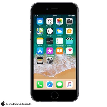 , Bivolt, Bivolt, Cinza, 0000004.70, True, 1, N, True, True, True, True, True, True, I, iPhone 6s, iOS, Wi-Fi + 4G, 4.7'', Acima de 4'', A9, 32 GB, 12 MP, 1, Não, Sim, Sim, Não, Sim, Nano Chip, 12 meses