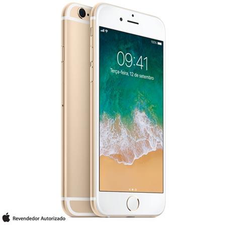 , Bivolt, Bivolt, Dourado, Não, 0000004.70, True, 1, N, True, True, True, True, True, True, I, iPhone 6s, iOS, Wi-Fi + 4G, 4.7'', Acima de 4'', A9, 32 GB, 12 MP, 1, Não, Sim, Sim, Não, Sim, Nano Chip, 12 meses