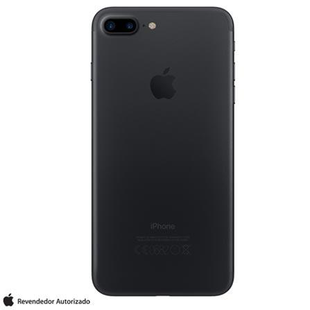 , Bivolt, Bivolt, Preto, 0000005.50, True, 1, N, True, True, True, True, True, True, I, iPhone 7 Plus, iOS, Wi-Fi + 4G, 5.5'', Acima de 4'', A10, 128 GB, 12 MP, 1, Não, Não, Nano Chip, 12 meses